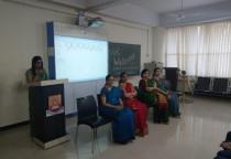 Solar Ambassador Workshop
