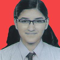 Ms.Nandini Shukl