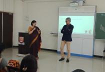 Workshop-Innovative Pathshala