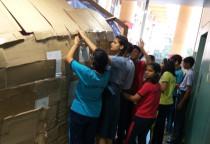 Kalakruti Exhibition