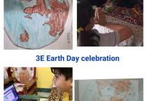 World Earth Day Celebration
