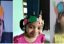 Nutrition Week(Neo Kids)