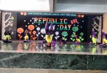 Republic Day (Neo)
