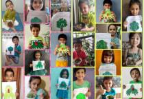 Environment Week (Neo Kids)