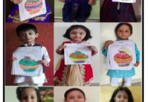 GopalKala  Celebration (Neo Kids)