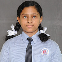 Ms.Aishwarya Naik