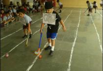 Neo Kid Fancy Sports