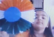 Independence Day Celebration-Neo Kids