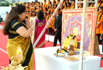 Annual Day(18-19)