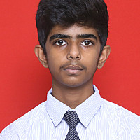 Maulik Paliwal(X)