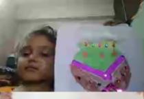 Gopalkala Celebration-Neo Kids