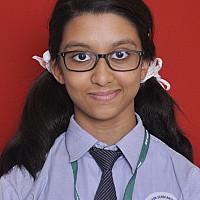 Ms. Nandini Avadhanam