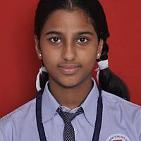 Ms. Anuja Nandilathu