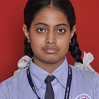 Ms. Riya Khatri